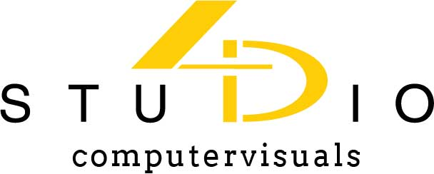 Studio-4D-CAD-implementatie