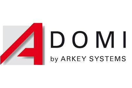 Arkey-adomi-cad-probleem