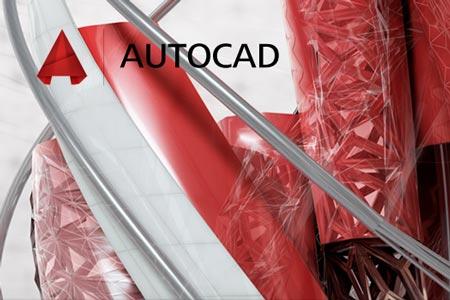 AutoCAD-probleem