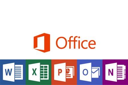office_koppeling-cad-software