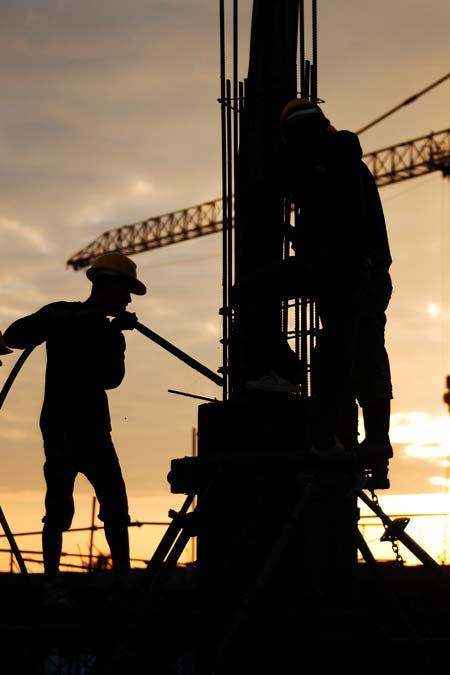 CAD-software-bouw-gebouwbeheer-facility-management