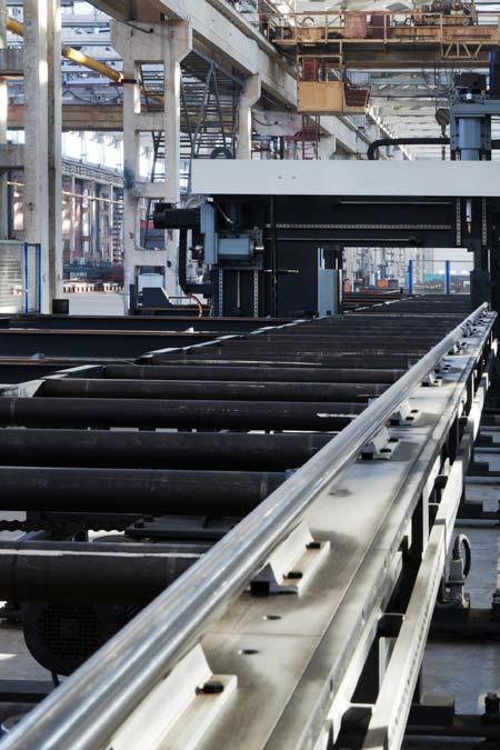 CAD-software-problemen-productie-assemblage-fabricage