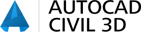 autocad-civil-3d-2015