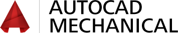autocad-mechanical-2015