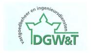 DGWT1
